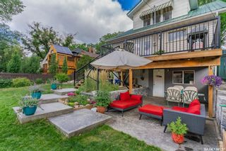 Photo 41: 515 Bedford Road in Saskatoon: Caswell Hill Residential for sale : MLS®# SK862768