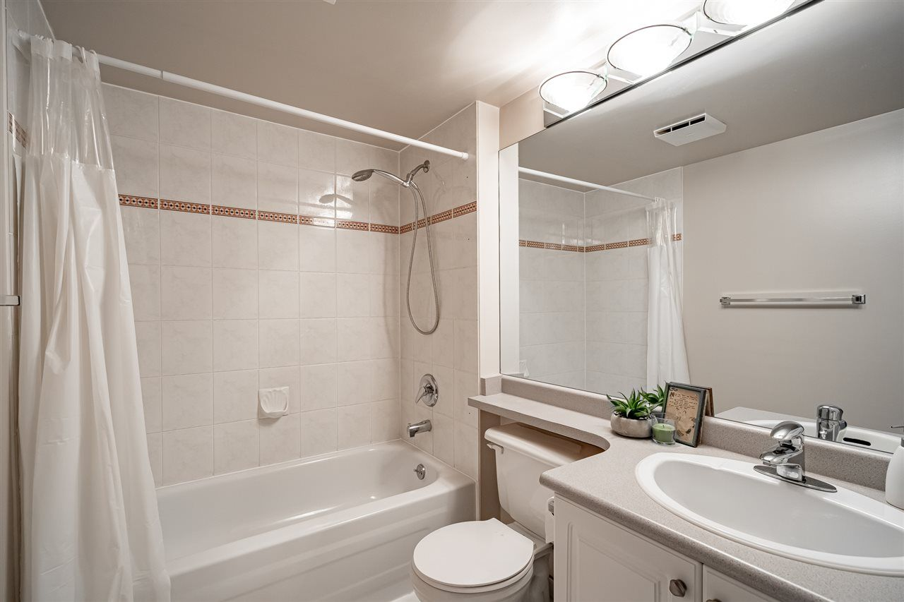 """Photo 18: Photos: 108 2677 E BROADWAY in Vancouver: Renfrew VE Condo for sale in """"BROADWAY GARDENS"""" (Vancouver East)  : MLS®# R2434845"""