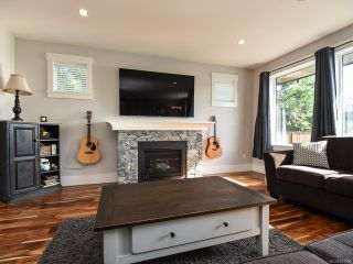Photo 28: 2969 Cascara Cres in COURTENAY: CV Courtenay East House for sale (Comox Valley)  : MLS®# 837990