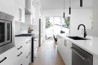 Photo 10: 10625 42 Street NW in Edmonton: Zone 19 House for sale : MLS®# E4251463