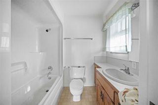 Photo 16: 3530 BOUNDARY Road in Burnaby: Burnaby Hospital House for sale (Burnaby South)  : MLS®# R2545447
