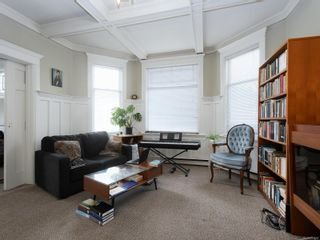Photo 2: 1120 May St in : Vi Fairfield West Multi Family for sale (Victoria)  : MLS®# 871682