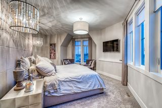 Photo 18: 18 Whispering Springs Way: Heritage Pointe Detached for sale : MLS®# A1100040