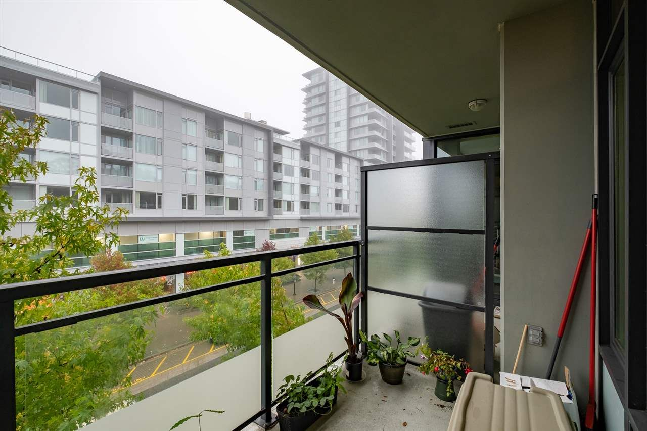 """Photo 17: Photos: 512 9009 CORNERSTONE Mews in Burnaby: Simon Fraser Univer. Condo for sale in """"THE HUB"""" (Burnaby North)  : MLS®# R2507886"""
