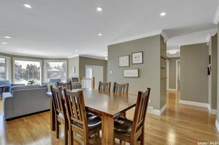 Photo 7: 2210 Wascana Greens in Regina: Wascana View Residential for sale : MLS®# SK870181
