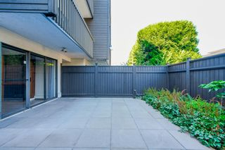 "Photo 4: 115 265 E 15TH Avenue in Vancouver: Mount Pleasant VE Condo for sale in ""Woodglen"" (Vancouver East)  : MLS®# R2616900"