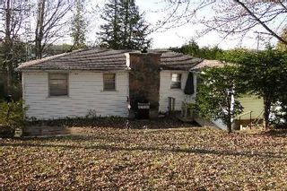 Photo 2: 41 North Taylor Road in Kawartha Lakes: Kirkfield House (Bungalow) for sale : MLS®# X2580553