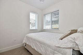 """Photo 12: 18 34230 ELMWOOD Drive in Abbotsford: Central Abbotsford Townhouse for sale in """"TEN OAKS"""" : MLS®# R2447846"""