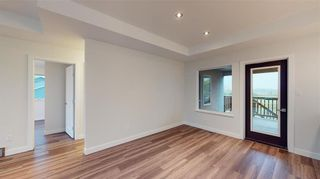 Photo 14: 102 STRAWBERRY LANE Lane in Kleefeld: R16 Residential for sale : MLS®# 202124890