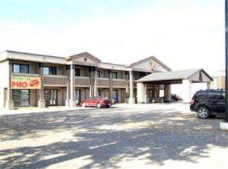 Photo 29: 7474 Gaetz (50) Avenue N: Red Deer Hotel/Motel for sale : MLS®# A1149768