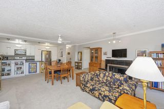 Photo 21: 209 4480 Chatterton Way in : SE Broadmead Condo for sale (Saanich East)  : MLS®# 884615