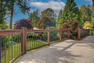 Photo 26: 7515 WRIGHT Street in Burnaby: East Burnaby House for sale (Burnaby East)  : MLS®# R2619144