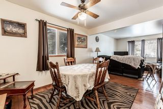 Photo 11: 505 4 Street SW: High River Detached for sale : MLS®# A1086594