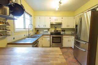 Photo 5: 40738 THUNDERBIRD RIDGE in Squamish: Garibaldi Highlands House for sale : MLS®# R2074228