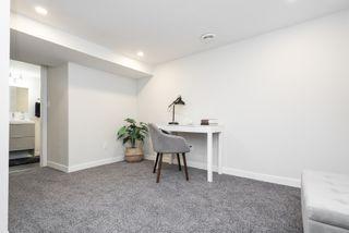 Photo 16: 1170 Garfield Street in Winnipeg: Sargent Park House for sale (5C)  : MLS®# 202026788