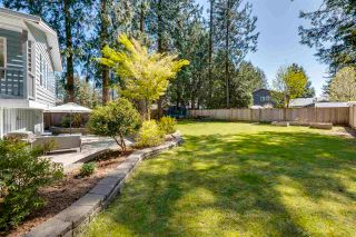 "Photo 27: 19796 38A Avenue in Langley: Brookswood Langley House for sale in ""Brookswood"" : MLS®# R2571666"