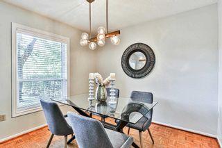 Photo 9: 46 L'amoreaux Drive in Toronto: L'Amoreaux House (2-Storey) for sale (Toronto E05)  : MLS®# E4861230