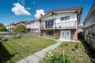 Photo 4: 6664 VICTORIA Drive in Vancouver: Killarney VE House for sale (Vancouver East)  : MLS®# R2584942