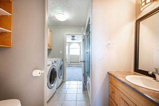 Photo 28: 9206 150 Street in Edmonton: Zone 22 House for sale : MLS®# E4247786