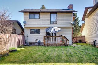 Photo 29: 3508 Fonda Way SE in Calgary: Forest Heights Detached for sale : MLS®# A1108307