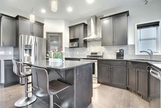 Photo 7: 12 Kincora Street NW in Calgary: Kincora Detached for sale : MLS®# A1071935