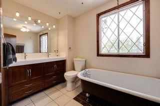 Photo 30: 7850 JASPER Avenue in Edmonton: Zone 09 House for sale : MLS®# E4248601