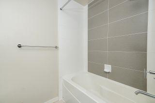 "Photo 21: 401 6440 194 Street in Surrey: Clayton Condo for sale in ""WATERSTONE"" (Cloverdale)  : MLS®# R2578051"