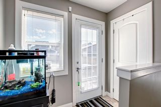 Photo 4: 180 Evanspark Gardens NW in Calgary: Evanston Detached for sale : MLS®# A1144783