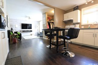 Photo 3: 1251 104th Street in North Battleford: Sapp Valley Residential for sale : MLS®# SK870868