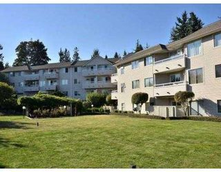 Photo 8: 102 450 BROMLEY Street in Coquitlam: Coquitlam East Condo for sale : MLS®# V982968