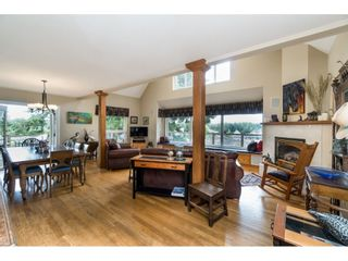 """Photo 14: 3003 208 Street in Langley: Brookswood Langley House for sale in """"Brookswood Fernridge"""" : MLS®# R2557917"""