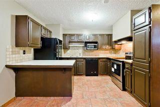 Photo 8: EDGEMONT ESTATES DR NW in Calgary: Edgemont House for sale : MLS®# C4221851