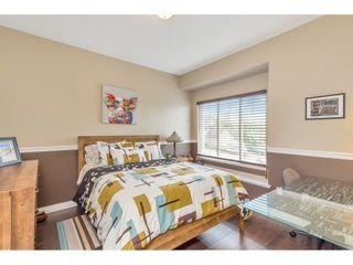 Photo 22: 8021 LITTLE Terrace in Mission: Mission BC House for sale : MLS®# R2475487