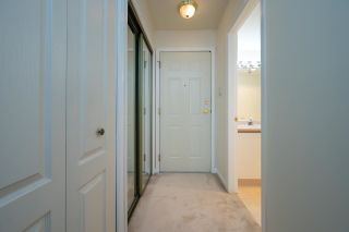"""Photo 24: 208 5375 VICTORY Street in Burnaby: Metrotown Condo for sale in """"THE COURTYARD"""" (Burnaby South)  : MLS®# R2602419"""