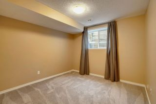 Photo 16: 38 3010 33 Avenue in Edmonton: Zone 30 Townhouse for sale : MLS®# E4226145