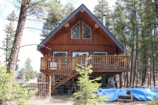 Photo 20: 4086 LAC LA HACHE STATION ROAD: Lac la Hache Residential Detached for sale (100 Mile House (Zone 10))  : MLS®# R2357875