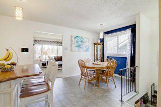 Photo 8: 396 Midridge Drive SE in Calgary: Midnapore Semi Detached for sale : MLS®# A1101284