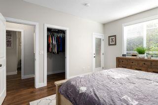 Photo 15: 6028 Leah Lane in : Na North Nanaimo Row/Townhouse for sale (Nanaimo)  : MLS®# 867518