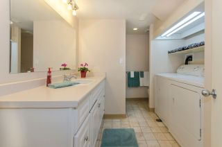 """Photo 18: 1098 PREMIER Street in North Vancouver: Lynnmour Townhouse for sale in """"Lynnmour Village"""" : MLS®# R2031349"""