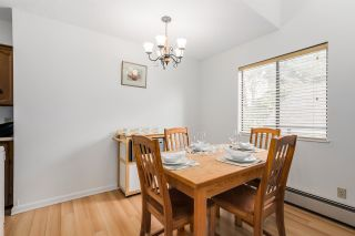 """Photo 5: 310 1515 E 5TH Avenue in Vancouver: Grandview VE Condo for sale in """"WOODLAND PLACE"""" (Vancouver East)  : MLS®# R2000836"""