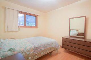 Photo 5: 543 Tremblay Street in Winnipeg: Norwood Single Family Detached for sale (2B)  : MLS®# 1827145