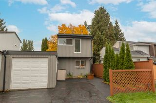 Main Photo: 898 PINEBROOK Place in Coquitlam: Meadow Brook House for sale : MLS®# R2626381