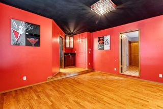 Photo 14: 503 Woodbriar Place SW in Calgary: Woodbine Detached for sale : MLS®# A1062394