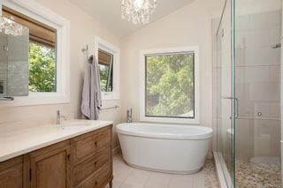 Photo 13: 9310 Glenelg Ave in North Saanich: NS Ardmore House for sale : MLS®# 843252