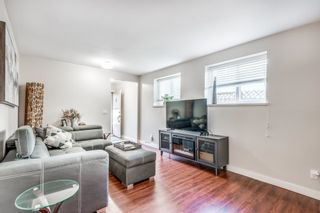 Photo 18: 1125 HANSARD Crescent in Coquitlam: Ranch Park House for sale : MLS®# R2621350
