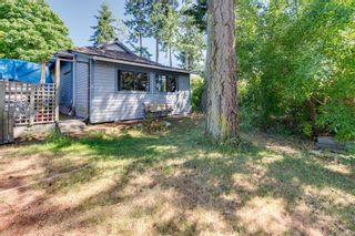 Photo 48: 10232 Summerset Pl in : Si Sidney North-East House for sale (Sidney)  : MLS®# 878464
