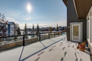 Photo 11: 108 Stonemere Point: Chestermere Detached for sale : MLS®# A1045824