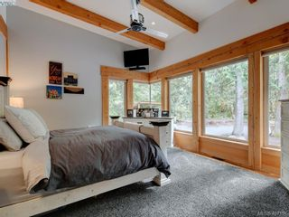 Photo 16: 6555 East Sooke Rd in SOOKE: Sk East Sooke House for sale (Sooke)  : MLS®# 808797