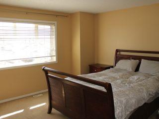 Photo 11: 222 WYMAN Lane in Edmonton: Zone 30 House for sale : MLS®# E4238697