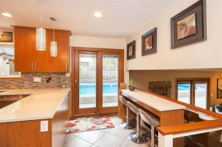 """Photo 14: 606 WATERLOO Drive in Port Moody: College Park PM House for sale in """"COLLEGE PARK"""" : MLS®# R2573881"""